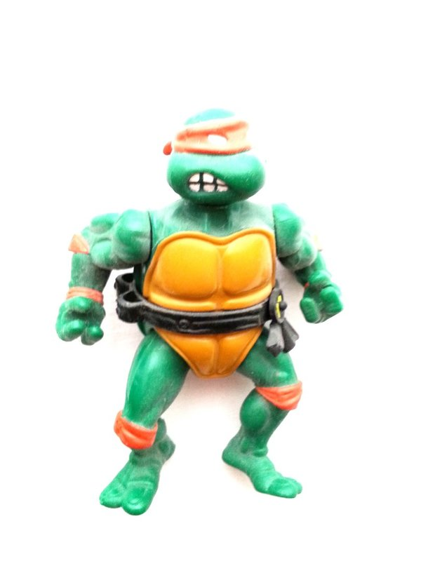 Figur Turtlef – Michelangelo – RSP 1021